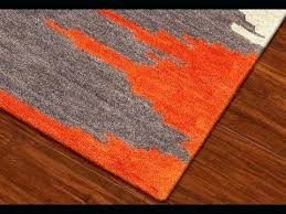 burnt orange area rug burnt orange area rug s burnt orange and grey rugs pertaining to burnt orange area rug