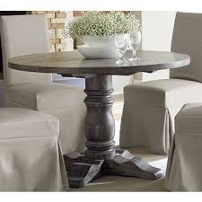 round dining room table images. round dining room \u0026 kitchen tables - shop the best deals for nov 2017 overstock.com table images