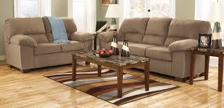 craftsman living room furniture. Craftsman Living Room Furniture Best Of Buy Ashley Set Zadee Mocha