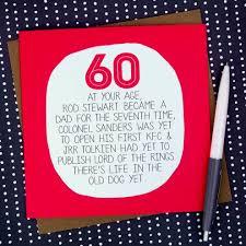 Einladung 60 Geburtstag Spruch Lustig