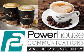 Get 25% off on eid cakes! Gloria Jean S Coffee Retains Powerhouse Communications To Lead Pr Programs