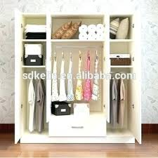 furniture for hanging clothes. Bedroom Furniture For Hanging Clothes Wardrobe T