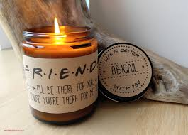 top result diy gift ideas for best friend fresh birthday present ideas for best friend inspirational