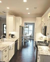 galley kitchen with island design your own kitchen layout kitchen kitchen layout galley kitchen layouts build