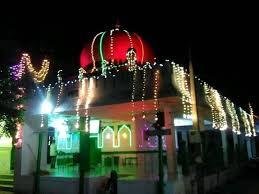 Image result for Hazrat Syed Inkeshaf Ali