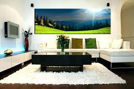 wayfair artwork wall art prints for living room wall piece panoramic blue sky scenery sunrise wayfair artwork inspirational wall art