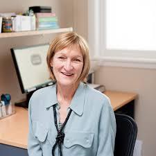 Dr Patricia Walton | Erskineville Doctors | Medical Practice Inner West  Sydney