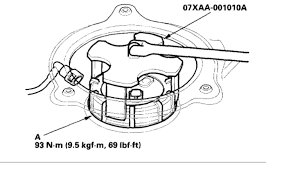 1992 honda fuel filter located wiring diagram article review 1990 honda accord fuel filter diagram wiring diagram expert1992 honda accord fuel filter location wiring diagram