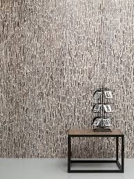 Patterned Wallpaper For Bedrooms 11 Modern Wallpaper Trends To Try Hgtvs Decorating Design