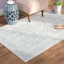 light gray area rug light gray cream area rug sackett light gray area rug light gray area rug