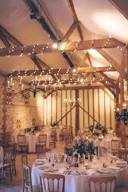 diy lighting for wedding. Diy Barn Pillar Wedding Decor The Best Fairy Lights Ideas Decorativ On Fall Decorations Lighting For T