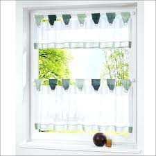 jcpenney window curtains full size of window treatments window curtains curtains valances jcpenney window curtains clearance