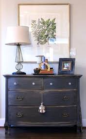 dining room chest of drawers. Perfect Drawers Living Room Dresser Chest Of Drawers White  Inside Dining Room Chest Of Drawers R