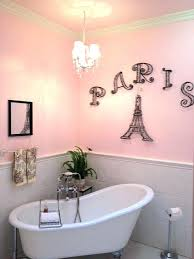 black and pink bathroom accessories. Pink Bathroom Decor Black And Themed Accessories Idea With Tower Light .