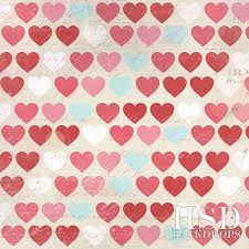 There are 10776 valentine background for sale on etsy, and they cost $4.82 on average. Valentine S Photography Backdrop Hearts Valentine Photography Backdrops Valentine Photography Valentine Backdrop