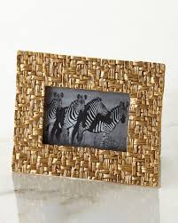 michael arampalm 2 x 3 mini picture frame