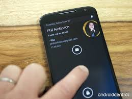 How To Enable Notification Light In Moto Z Play Does The Moto X Play Have A Notification Light Bigit