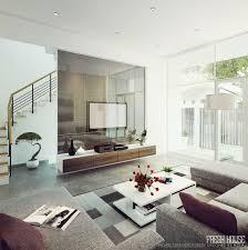 contemporary living rooms59 contemporary