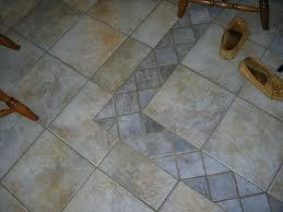 floor tile layout design tool. full size of flooringpatterns for floor tile layout wood ideas pattern tool guide remarkablewood plank designs design e
