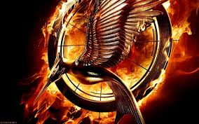 the hunger games word write up the latest film reviews in catching fire trailer 612x380