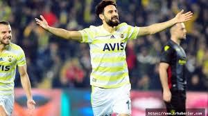Kayserispor - Fenerbahçe maçı ne zaman, saat kaçta, hangi ...