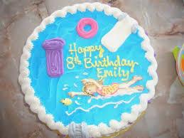 Birthday Party Cake Sims 4 Luxuriousbirthdaycakeml