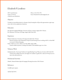 Bold Resume Template Classic Resume Templates Resume Formatting Template Big And Bold 10