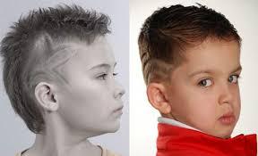 účes Pre Tínedžerov Módne účesy A účesy Pre Dospievajúcich Chlapcov
