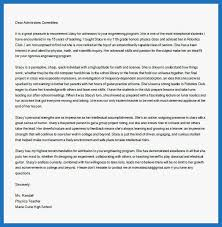 53 New Ideas Of Personal Letter Of Recommendation Template