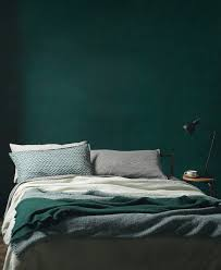 Green Wall Paint INTERIOR TREND ITALIANBARK Inspiration Green Wall Paint For Bedroom