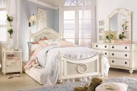 white girls furniture. epic white youth bedroom furniture transform design ideas with girls t