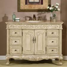 single white bathroom vanities. Single White Bathroom Vanities