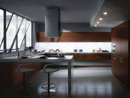 scavolini mood kitchen light scavolini contemporary kitchen. Scavolini-mood-kitchen-dark.jpg Scavolini Mood Kitchen Light Contemporary K