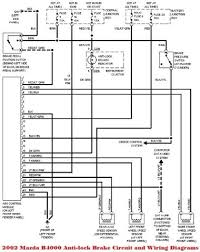 2007 jeep liberty radio wiring diagram 2007 image 2003 jeep liberty radio wiring diagram 2003 auto wiring diagram on 2007 jeep liberty radio wiring