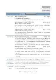 sample resume example resume examples stay at home mom sample       example resume