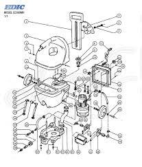 1995 Nissan Pick Up Wiring Diagram