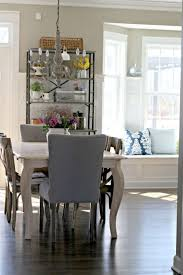 Best Bay Windows Images On Pinterest - Bay window in dining room