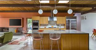 Kitchen Remodeling Alexandria Va Decor Painting Interesting Ideas