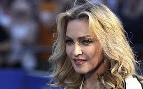 <b>Madonna</b> Instagram post of Louis Farrakhan video racks up 700,000 ...