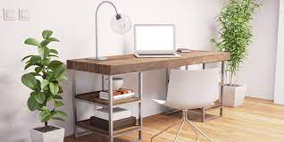 We are here to help businesses; 7 Steps For Spring Cleaning Your Home Office Remote Co