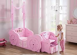 Little Girl Beds for Sale Archives KidsBedsAndMore