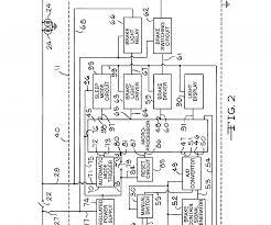 Avo transistor analyser transistor analyzer transistor