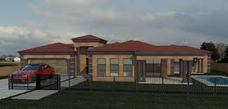 3 bedroom tuscan house plans lovely three bedroom house plans in south africa home bo