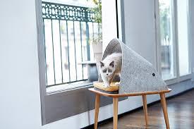 trendy cat furniture. meyou2 trendy cat furniture