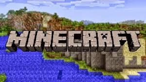 Minecraft Free Download V1 12 2 Igggames