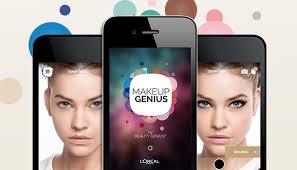 review of the l oreal makeup genius