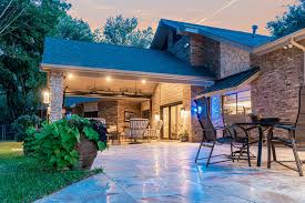 best covered patios archives texas