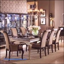 dining room chairs with arms french country kitchen tables fresh i pin 736x df 23 0d