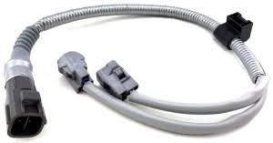toyota supra coil packs 2jz ignition coils impreza sti knock sensor wire harness repair kit 1994 1999 lexus es300 rx300 toyota avalon