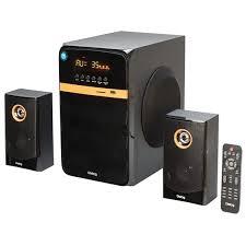 ᐅ <b>Dialog AP</b>-<b>240B</b> отзывы — 7 честных отзыва покупателей о ...